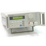 АТН-8310 – Электронная программируемая нагрузка