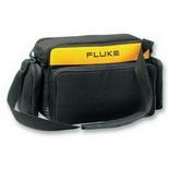 Fluke C195 – Мягкий кейс
