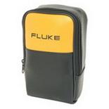 Fluke C50 – Мягкий кейс