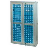 АРМ-2271 – Полка для хранения комплектующих
