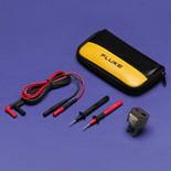 Fluke TL225 – Главный комплект принадлежностей