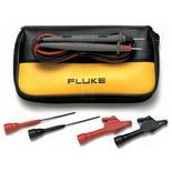 Fluke TL80A – Комплект пробников