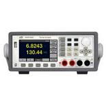 АКИП-6302 – Тестер батарей