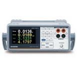 GPM-78213 – Измеритель электрической мощности