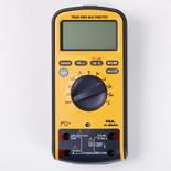 VA-MM40R – Мультиметр цифровой