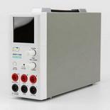 АКИП-1101А – Источник питания импульсный