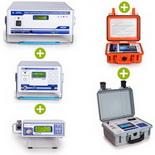 ИКВ-07 – Комплекс для безразборного контроля выключателей