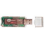 OR-1 – Беспроводной интерфейс (USB)
