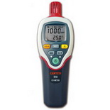 Center 510 – Измеритель концентрации угарного газа