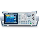 AFG-72225 – Генератор сигналов специальной и произвольной формы до 25 МГц