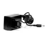 АТН-0702 – Сетевой адаптер