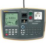Fluke 6500 – Портативный тестер электробезопасности