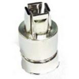 NK3180 – Наконечник для термофена (сопло)