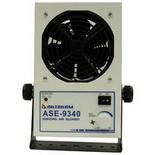 ASE-9340 – Ионизатор воздуха
