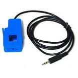 АМЕ-8821-30 – Датчик тока бесконтактный до 30 А