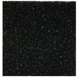 ASE-9340-Н1 – Запасной фильтр