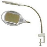 АТР-6731 – Светильник светодиодный с линзой
