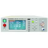 АММ-2093 – Высоковольтный тестер изоляции до 5 кВ AC /6 кВ DC; ток 20 мА AC/ 10 мА DC
