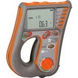 MPI-505 – Измеритель параметров электробезопасности электроустановок