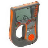 MRU-20 – Измеритель параметров заземляющих устройств