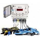 PQM-701 – Анализатор параметров качества электроэнергии