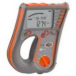 MIC-2505 – Измеритель параметров электроизоляции