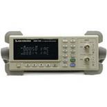 АВМ-1084 – Милливольтметр двухканальный