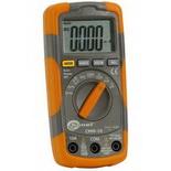 CMM-10 – Мультиметр цифровой
