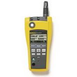 Fluke 975V – Измеритель параметров воздуха (температуры, влажности , скорости потока воздуха , содержания СО и СО2)