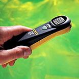 Fluke CO-220 – Измеритель содержания оксида углерода