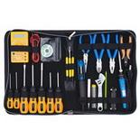 АНТ-5029 – Набор инструментов