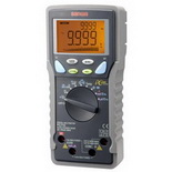 PC710 – Мультиметр цифровой