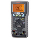 PC720M – Мультиметр