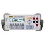 DM3058 – Мультиметр цифровой настольный
