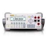 DM3068 – Мультиметр цифровой настольный