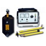KPG 50кВ – Высоковольтная установка для испытания кабеля
