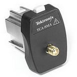 TCA-SMA – Адаптер