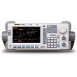 DG5101 – Генератор сигналов универсальный