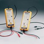 TT-SI 9001 – Пробник