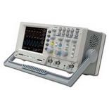 GDS-71062 – Осциллограф 60 МГц / 2 канала