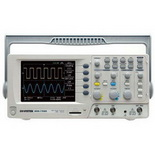 GDS-71062A – Осциллограф 60 МГц / 2 канала