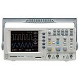 GDS-71102 – Осциллограф 100 МГц / 2 канала
