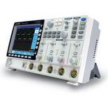 GDS-73152 – Осциллограф 150 МГц / 2 канала