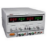HY3005E-3 – Источник питания 2 канала 30V/5А + канал 5V/3A
