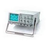 GOS-6103 – Осциллограф 100 МГц / 2 канала