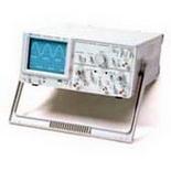 GOS-620 – Осциллограф 20 МГц / 2 канала
