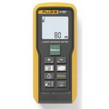 Fluke 419D – Дальномер лазерный до 80 м. ± 1 мм