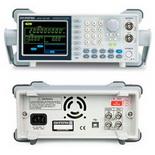 AFG-72005 – Генератор СПФ 0,1 Гц …5 МГц