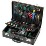 PK-5305B – Профессиональный набор инструмента