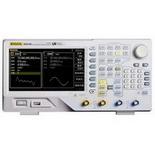 DG4062 – Генератор сигналов универсальный